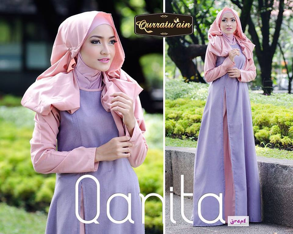 Idr 250,000 only!! GRAPE