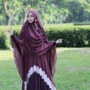 arafah-dress-ungu-anggur-by-aidha
