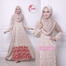 fatiha-mocca-by-gda-boutique