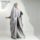 gs-028-abu-by-shiraz