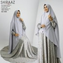 gs-035-abu-by-shiraaz