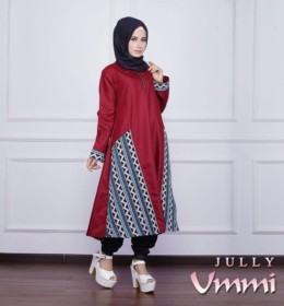 jully-maroon-by-ummi