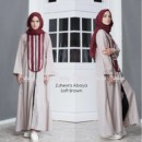zuheyra-abaya-soft-brown