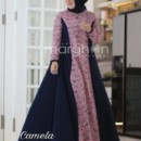 camela-navy-by-marghon