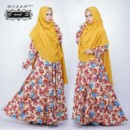 dissa-kuning-by-gs