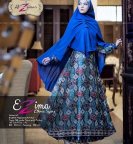 ethnic-syarie-birel-by-al-zeimna