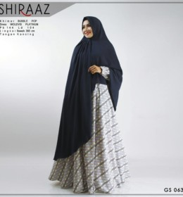 gs-063-hitam-by-shiraaz