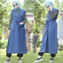 laluna-set-3pcs-biru-tua-by-rayna