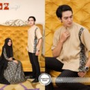 mawaddah-couple-syari-by-iz-design-bl