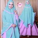 new-by-gda-boutique-b