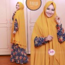 new-by-gda-boutique-k