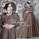 sabrina-dress-coklat-tua-by-bungas