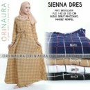 sienna-dress-coklat-by-orinaura