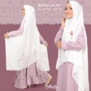 sienna-lavender-white-by-oribelle-hijab-style