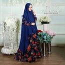 talita-navy-by-unaisah
