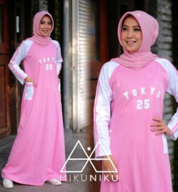 sporty-dress-pink-by-mikuniku