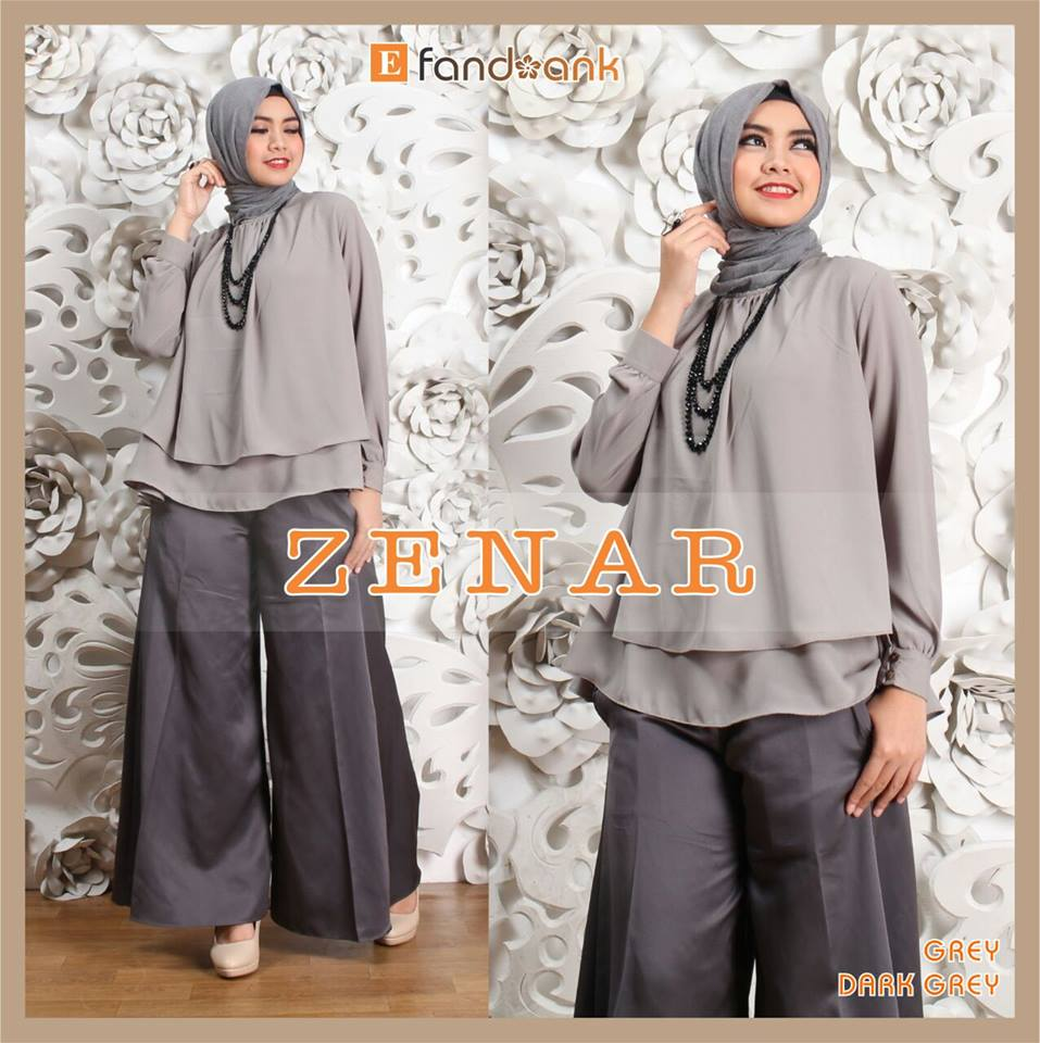zenar-grey-dark-grey-by-efandoank