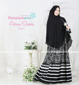 adara-stripes-hitam-by-hawwa-aiwa