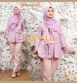 lavia-lavender-dusty-pink-by-efandoank