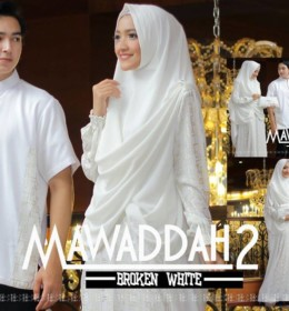 mawaddah2-couple-syari-broken-white-by-iz-design