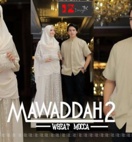 mawaddah2-couple-syari-wheat-mocca-by-iz-design