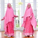 talitha-pink-by-d-two-hijab