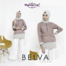 BELVA CREAM BY CYNARRA