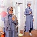dahlia-by-dtwo-hijab-g