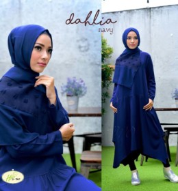 dahlia-by-dtwo-hijab-n
