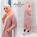 dahlia-by-dtwo-hijab-p-d