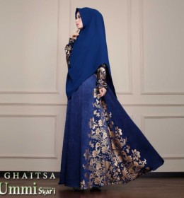 ghaitsa-navy-by-ummi