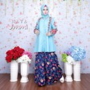 NAYA Mint by UMMI