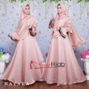 NAYAKA Salem by AURA HIJAB