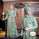 RAHMA by NANBELL'S T