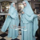 SALIMAH By Gda Boutique t