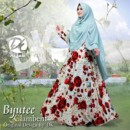Byutee Clambent MINT by DK