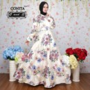 CONITA DRESS by GS C