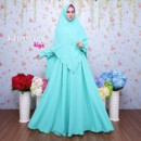 KARIMA Mint by KHAWLA