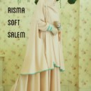 Risma SOFT SALEM by Aidha