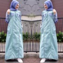 ARSYI DRESS by GAGIL BT