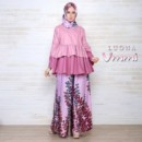 LUONA PINK by UMMI