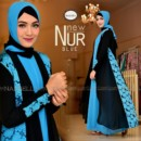 NUR by NANBELL'S b