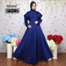PIYONA NAVY by GS