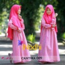 Cantika Series by Inodhi 0099