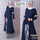 SYERIN by BALIMO N