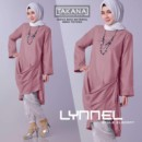 LYNNEL by TAKANA P