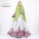 ANGIA by UMMI h