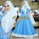 LYRA DENIM by BE FASHION BI