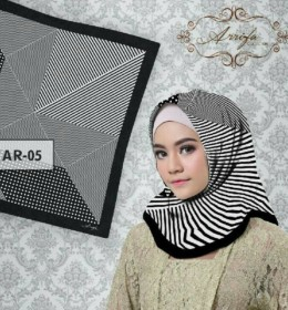 Arrifa collection 05