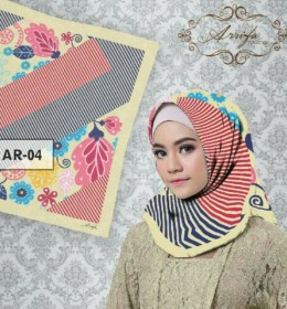 Arrifa collection